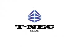 株式会社T-NEC   大阪で広告代理店、自動車修理・販売、美容、省エネ事業を展開